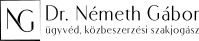 ng_logo_webre